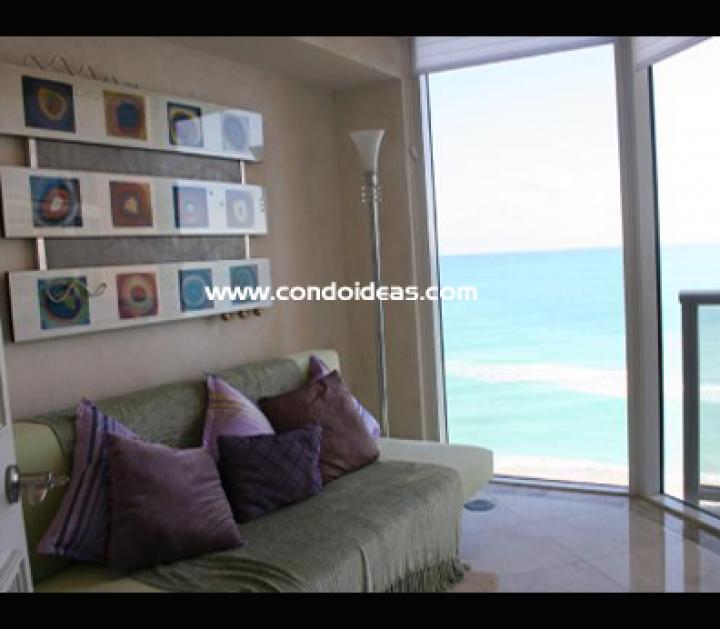 Ocean One condo